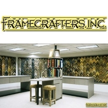 Framecrafters, Inc. - Houston, TX