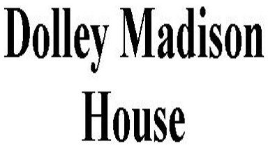 Dolley Madison House