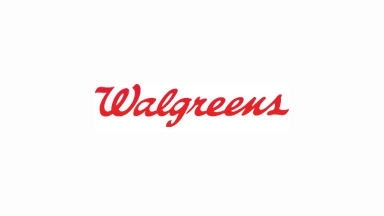Walgreens - The Colony, TX