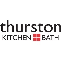 Thurston Kitchen & Bath