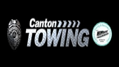 Canton Towing - Homestead Business Directory