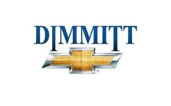 Dimmitt Chevrolet - Clearwater, FL