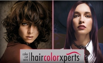 Hair Color Xperts