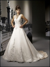 Customary Couture Bridal Salon - Homestead Business Directory