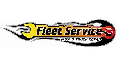 Fleet Service  Auto & Truck Repair LLC