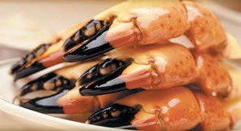 Joe&#039;s Stone Crab