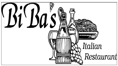 Local Italian Restaurants In Gainesville Georgia 30501 With Phone Numbers Addresses Maps And