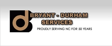 Bryant-durham Electric Co Inc - Homestead Business Directory