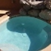 Aquatic Master Pools INC
