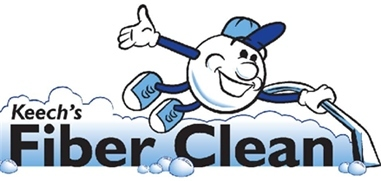 Fiber Clean Carpet Cleaning of Raleigh