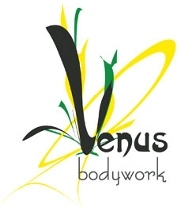 Venus Bodywork