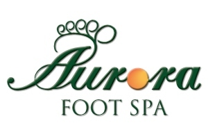 Aurora Foot Spa