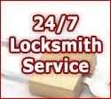24/7 Seattle Locksmith