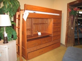 sticks n stuff in tampa fl 33611 citysearch. Black Bedroom Furniture Sets. Home Design Ideas