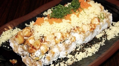 Sushi Delight Llc - Homestead Business Directory