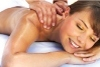 Moonshadow Medical Massage