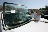 Zip Auto Glass & Windshield
