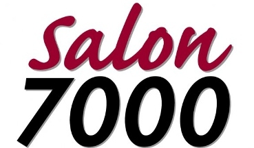 Salon 7000
