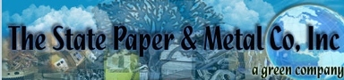 State Paper & Metal Co Inc - Homestead Business Directory