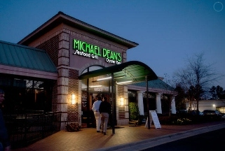 Restaurants In Raleigh Nc Raleigh Yellow Pages At