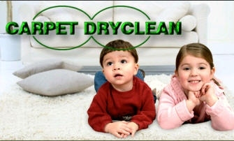 Carpet Dry Cleaning Chapel Hill
