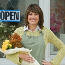 Weinstocks Flowers & Gifts - Homestead Business Directory