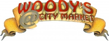 Woody&#039;s City Market