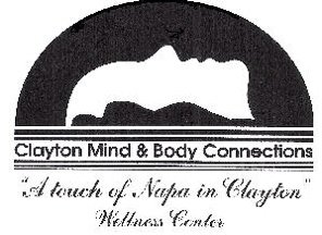 Clayton Mind & Body Connections
