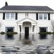 Public Adjusters of South Florida