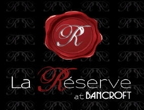La Reserve French Restaurant