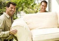 Movers In Los Angeles Ca