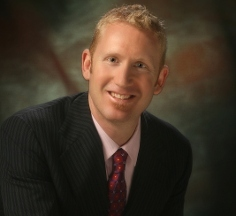 Ryan Lewis & Phyco Therapy - Homestead Business Directory