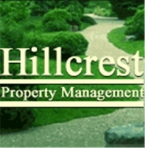 Hillcrest Property Management - Homestead Business Directory