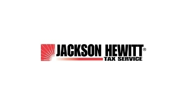 Jackson Hewitt Tax Service