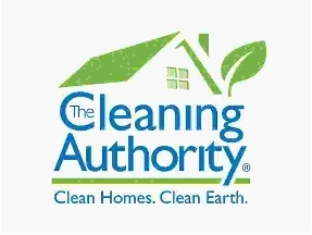 The Cleaning Authority-Hillsboro