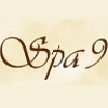 Spa 9