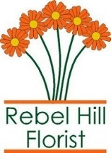 Rebel Hill Florist