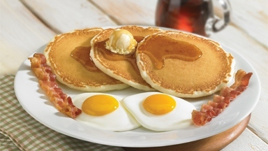 Perkins Restaurant & Bakery - Homestead Business Directory