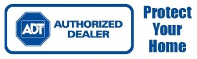 Fresno ADT Authorized Security Dealer Protect Your Home - Fresno, CA