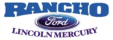 Rancho Ford Lincoln Mercury - Homestead Business Directory