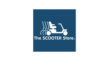 Scooter Store - Irving, TX