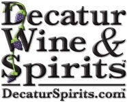 Decatur Wine &amp; Spirits