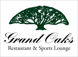 Grand Oaks Restaurant & Sports Lounge