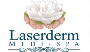 Laserderm Medi-Spa