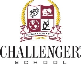 Challenger School