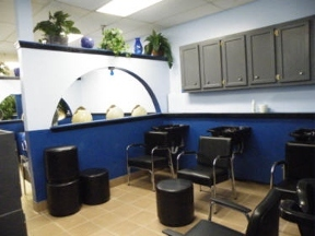 Person To Person Styles Salon And Day Spa