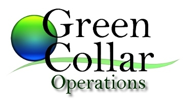 Green Collar Operations