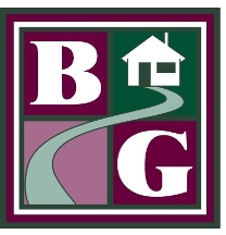 Berkshire Group Realtors