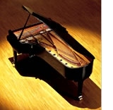 Pianos NJ - New and Used Pianos - Rockaway Music