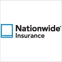 Nationwide Insurance - John R Scherer